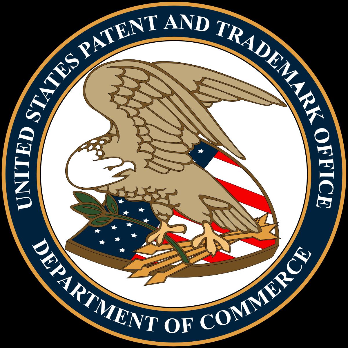 美国商标局