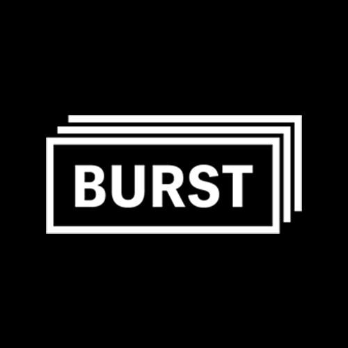 Burst - Shopify