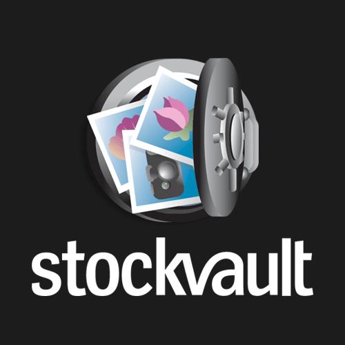 Stockvault